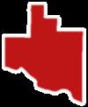 county-img.fw